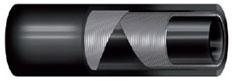 PETROSIX SAE 100 R6 L/L-EN 854
