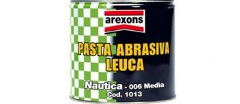LEUCA PA 006 LEUCA PA 006