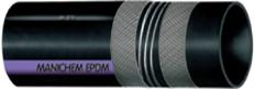 MANICHEM/SD-EPDM - EN 12115730