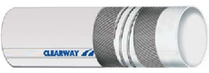 CLEARWAY-SD CLEARWAY-SD